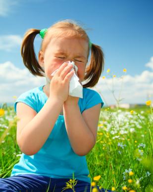 Allergy and Asthma Clinic of Abilene